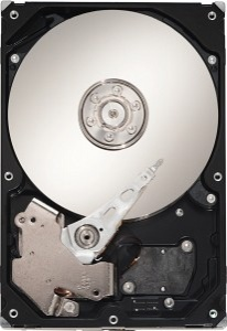 seagate_st3500410as