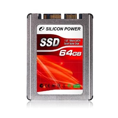 silicon_power_msata_ssd