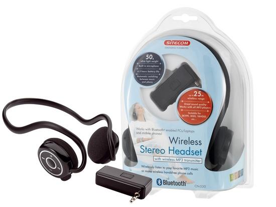 sitecom_bt_headphonecn530_okt_06_550
