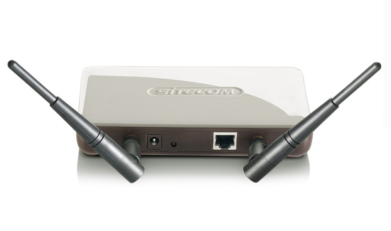 sitecom_n300_range_extender_550