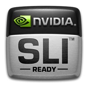 sli_ready_news