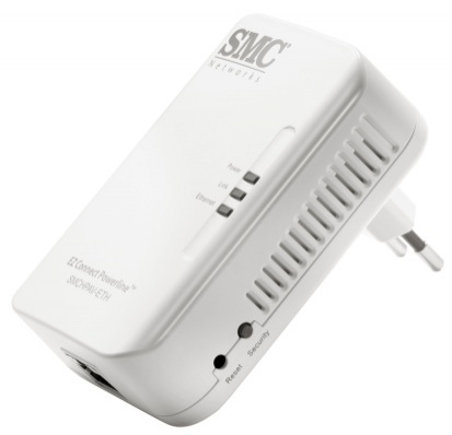 smc_powerline_adapter_200mbps