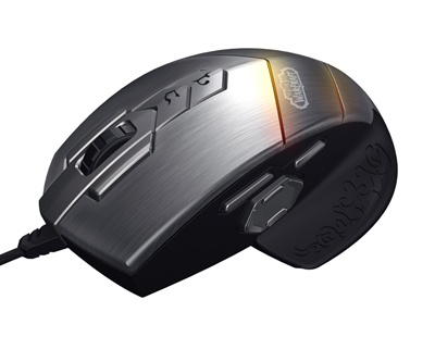 steelseries_wotlk_mouse2