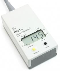 stroommeter_250