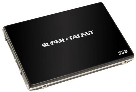 super_talent_masterdrive_rx_550