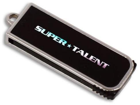 super_talent_picod_1
