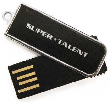 super_talent_picod_2
