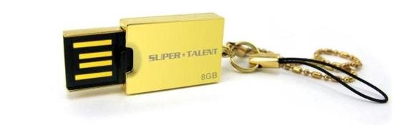 super_talent_picoe_gold1a_550