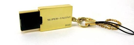 super_talent_picoe_gold1b_550