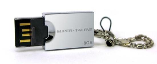 super_talent_picoe_silver1a_550