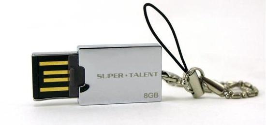 super_talent_picoe_silver1b_550_01
