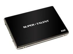 super_talent_ssd_3_250