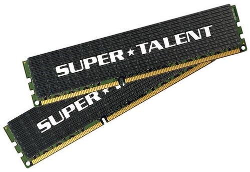 supertalent_oc_kit_ddr3