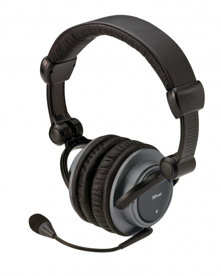 surround_usb_headset_hs6400visual_550