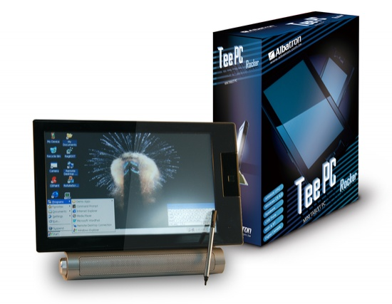 tablet_pc_and_box_550