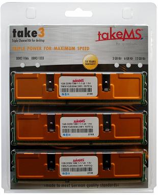 takems_ddr31066_trichannel_kit_01