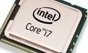 Intel Core i7 920 gaat ook EOL?