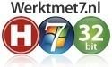 WerktMet7.nl update