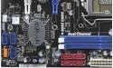 Overklokmodus voor Pentium G6950 van ASRock