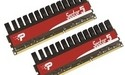 Patriot maakt Sector 5 2250 MHz DDR3-kit