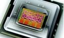 Viertal nieuwe Intel Core i3/i5/i7 processors