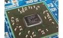 AMD SB850 herkent geen Samsung F3 schijven