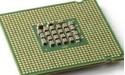 Intel Q3 roadmap met nieuwe CPU's en prijzen