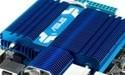 ASUS werkt aan Mini-ITX bord met Ontario