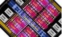 Intel praat over 10-core Westmere EX CPU