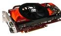 Goedkopere PowerColor HD 5800 kaarten