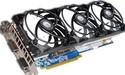 Alternatieve GeForce GTX 480 van KFA2