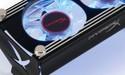 Nu ook zwarte HyperX Fan van Kingston