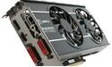 XFX Radeon HD 6850 met dual-fan koeling