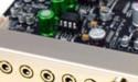 Auzentech X-Meridian geluidskaart beschikbaar