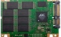 Micron bericht over 25nm flashgeheugen