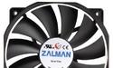 Zalman lanceert ZM-F4 135mm ventilator