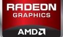 AMD lekt codenamen HD 7000 serie?