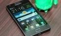 Verbod op Samsung Galaxy telefoons in Nederland