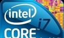 Zestien nieuwe processors bij Intel