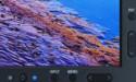 """Professionele 24"""" NEC monitor met 14-bit LUT"""