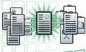 BAPCo start ontwikkeling benchmark voor tablets