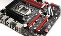 ASUS voegt PCI-Express 3.0 toe aan Maximus IV Gene-Z