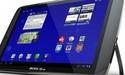 G9-tablets van Archos in Nederland aangekomen