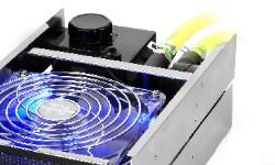 Gratis LGA 2011 bevestiging voor Thermaltake koelers