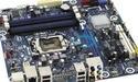 Twee nieuwe Z68 moederborden van Intel