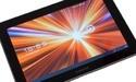 Prijsverlaging voor Samsung Galaxy Tab 8.9