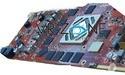 Meer foto's van Radeon HD 7900 opgedoken