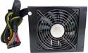 Tweede generatie Cooler Master Silent Pro M2 voedingen op komst