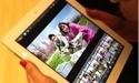Nieuwe iPad met retina display aangekondigd [prijzen toegevoegd]