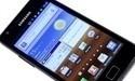Samsung Galaxy S II update naar Android ICS [update]